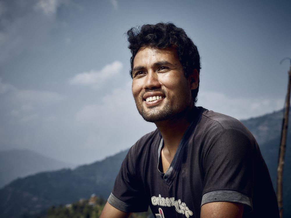70_TF_Nepal17_CF011658_MJP.jpg
