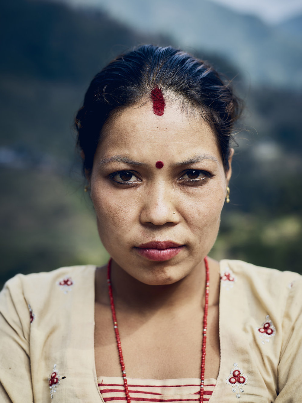 247_TF_Nepal17_CF011935_MJP.jpg