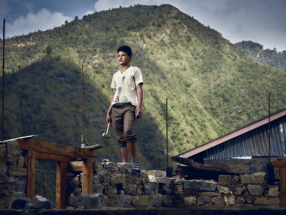 253_TF_Nepal17_CF011963_MJP.jpg