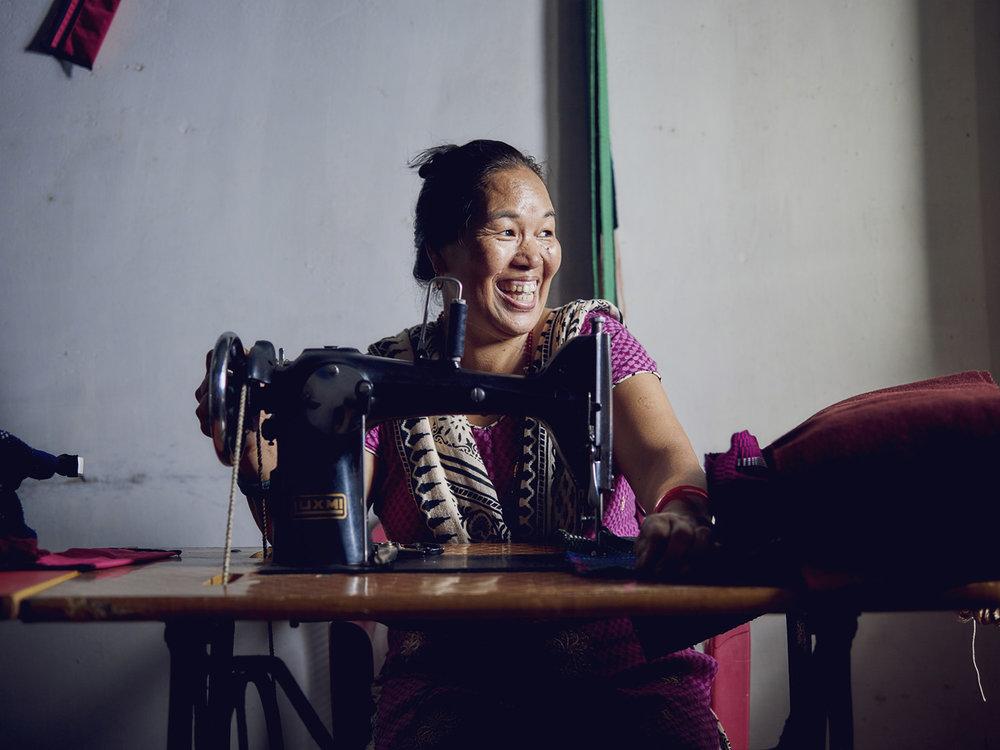 329_TF_Nepal17_CF012106_MJP.jpg