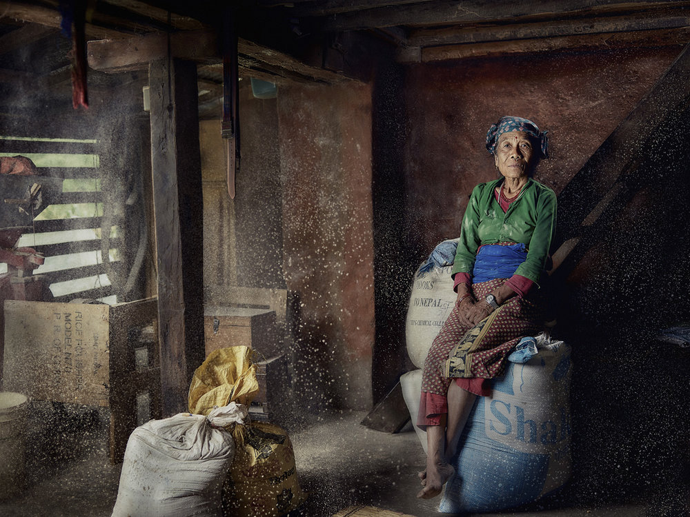 344_TF_Nepal17_CF012146_MJP 9.jpg
