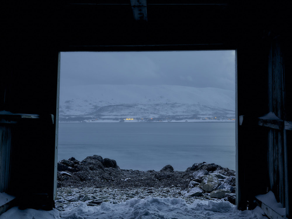 Tromsø_20_MJP.jpg