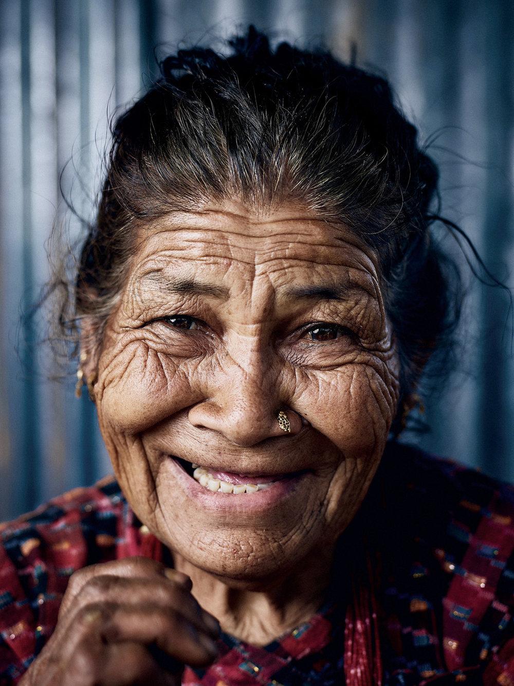 Tearfund Portrait.jpg
