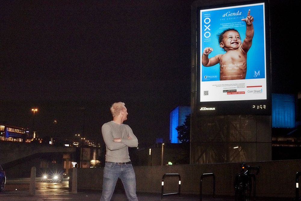aGenda_billboard_2.jpg