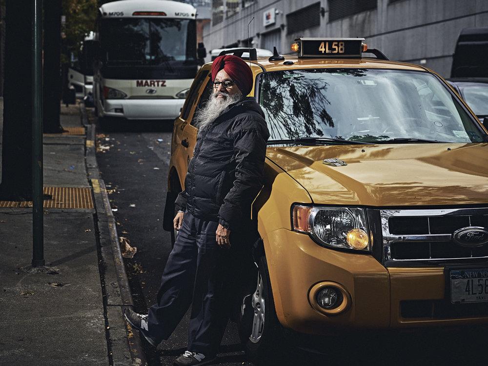 NEW YORK | Jit