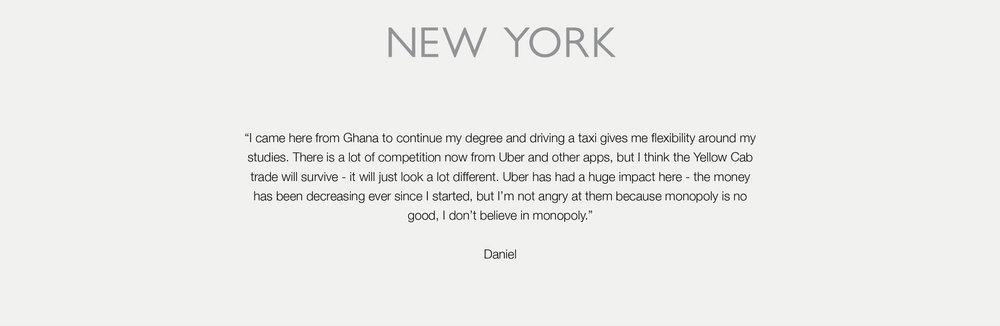 uber_text_108.jpg