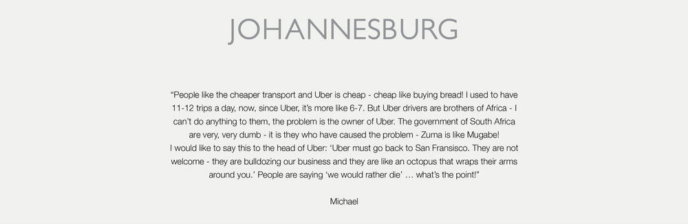 uber_text_117.jpg