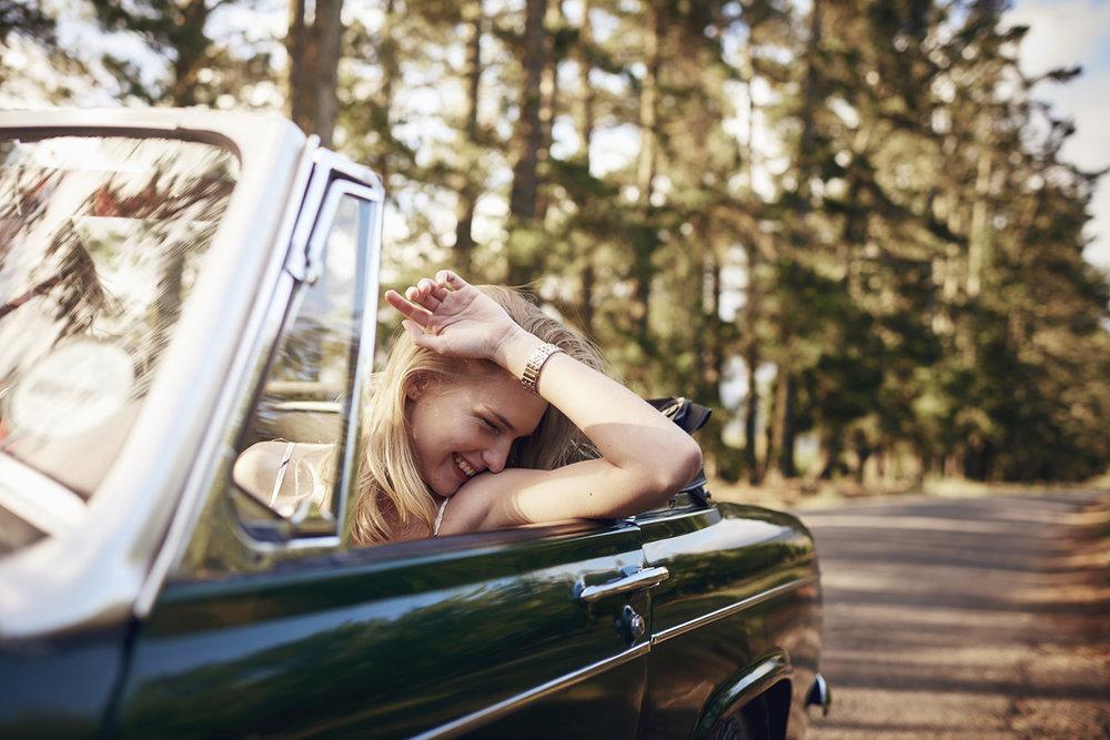 Vintage_Drive_810_8237_MJP.jpg