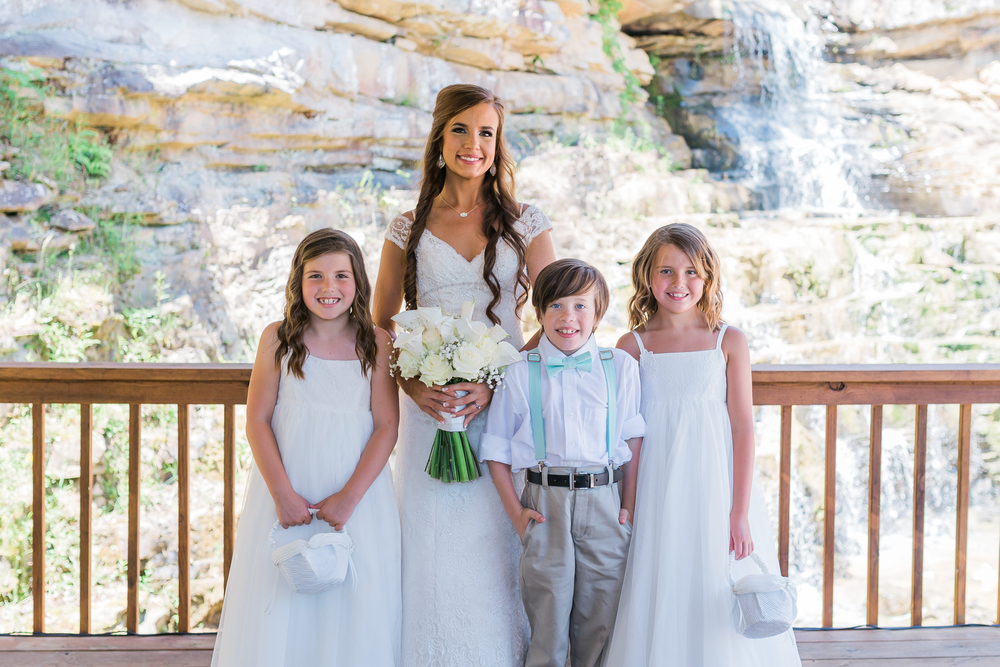 Bridal Party-36.jpg