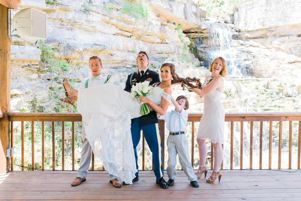 Bridal Party-52.jpg