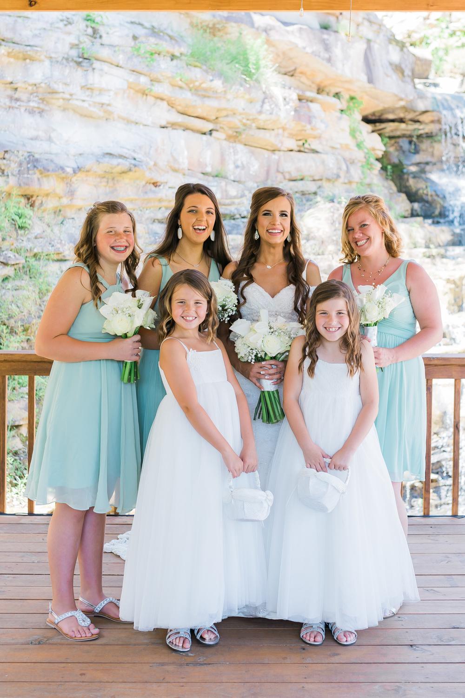 Bridal Party-74.jpg