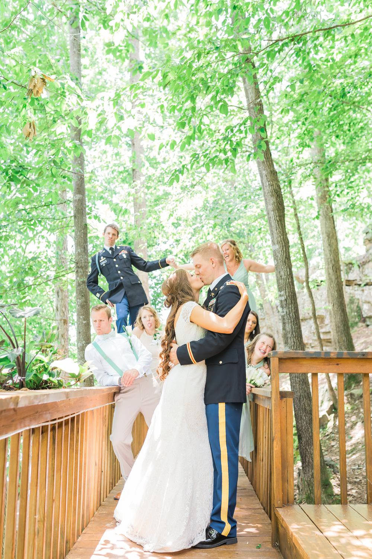 Bridal Party-114.jpg