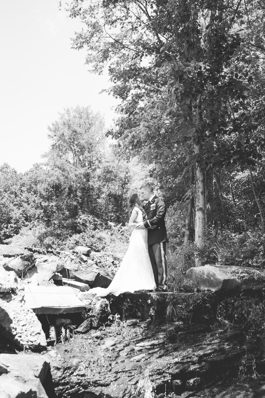 Couples Portraits-114.jpg