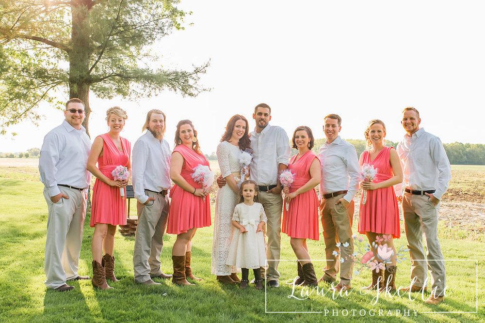 BridalParty-102.jpg