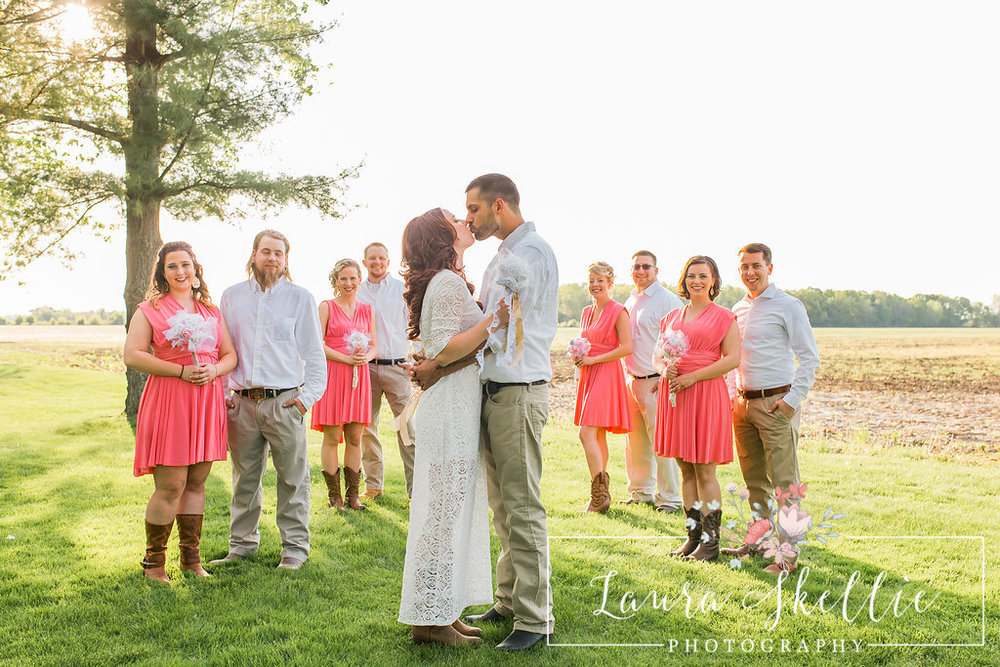 BridalParty-110.jpg