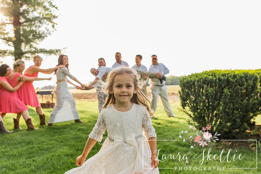 BridalParty-117.jpg