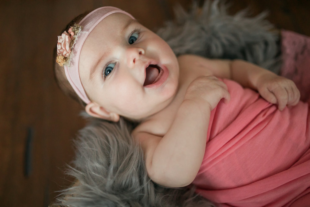 Jo Baby 3 Months-6.jpg