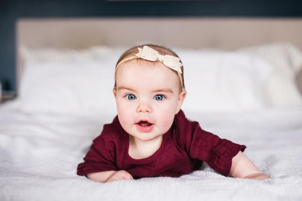 Jo Baby 5 months-1.jpg