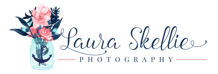 Laura Skellie Photography