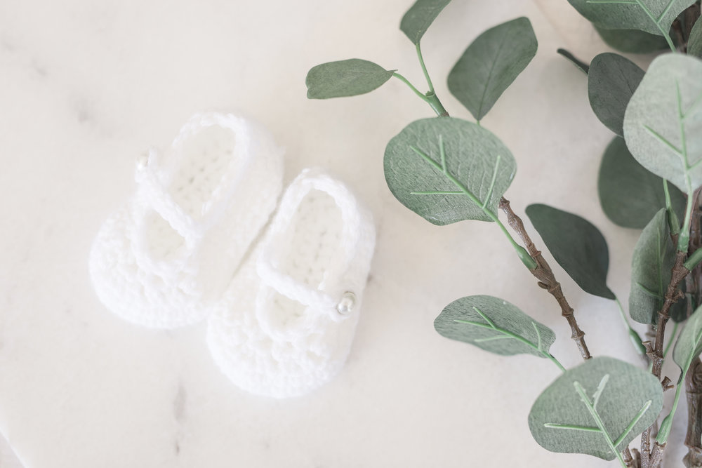 White Shoes-20.jpg