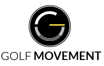 Golf Movement