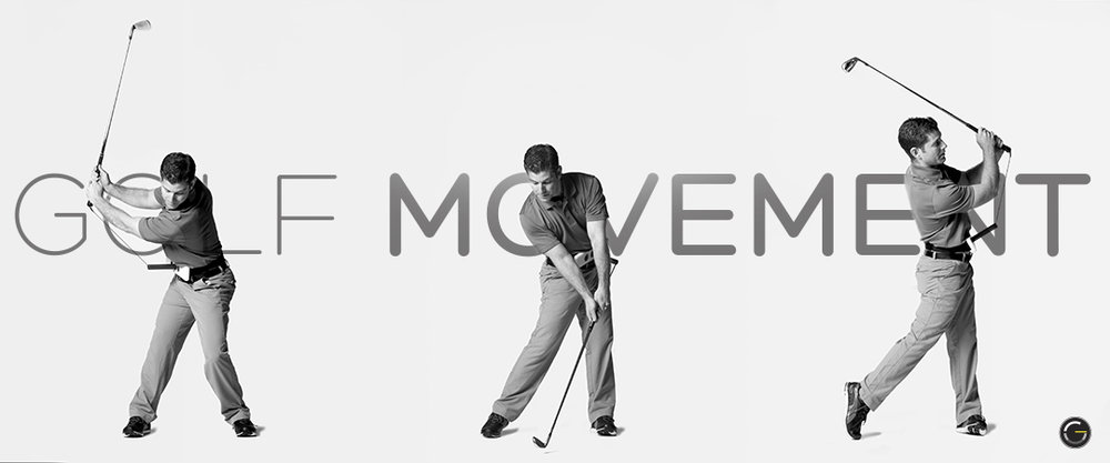 About The Product — Golf Movement