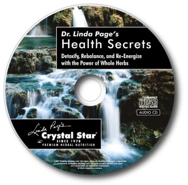 HealthSecrets-resized-600.png