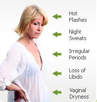34-meno-symptoms-img1.jpg