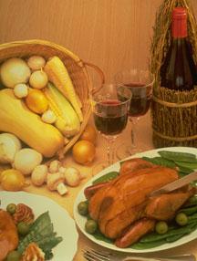 turkey-meal-333017