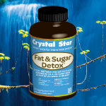 Try Fat & Sugar Detox caps to accelerate the results of your cleanse.