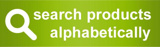 HH.logo
