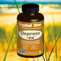 depressex