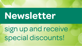 NewsletterSignup.png