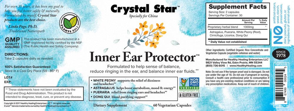 CS_Inner Ear Protector_030817