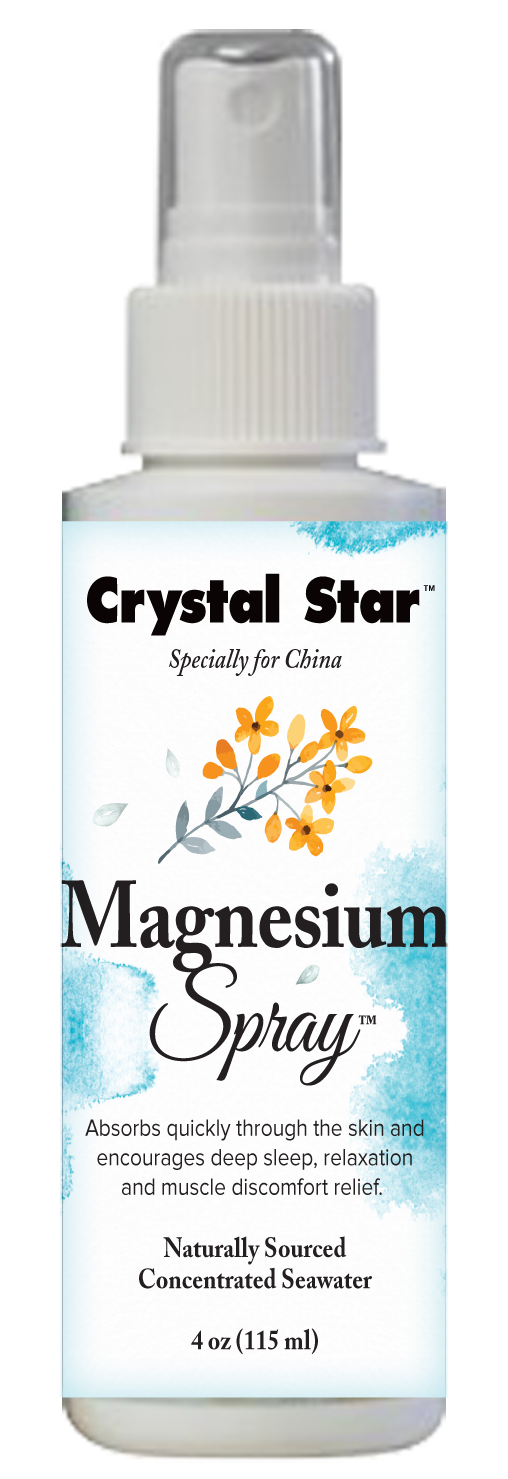 Crystal-Star_Capsule_China_Magnesium-Spray.png