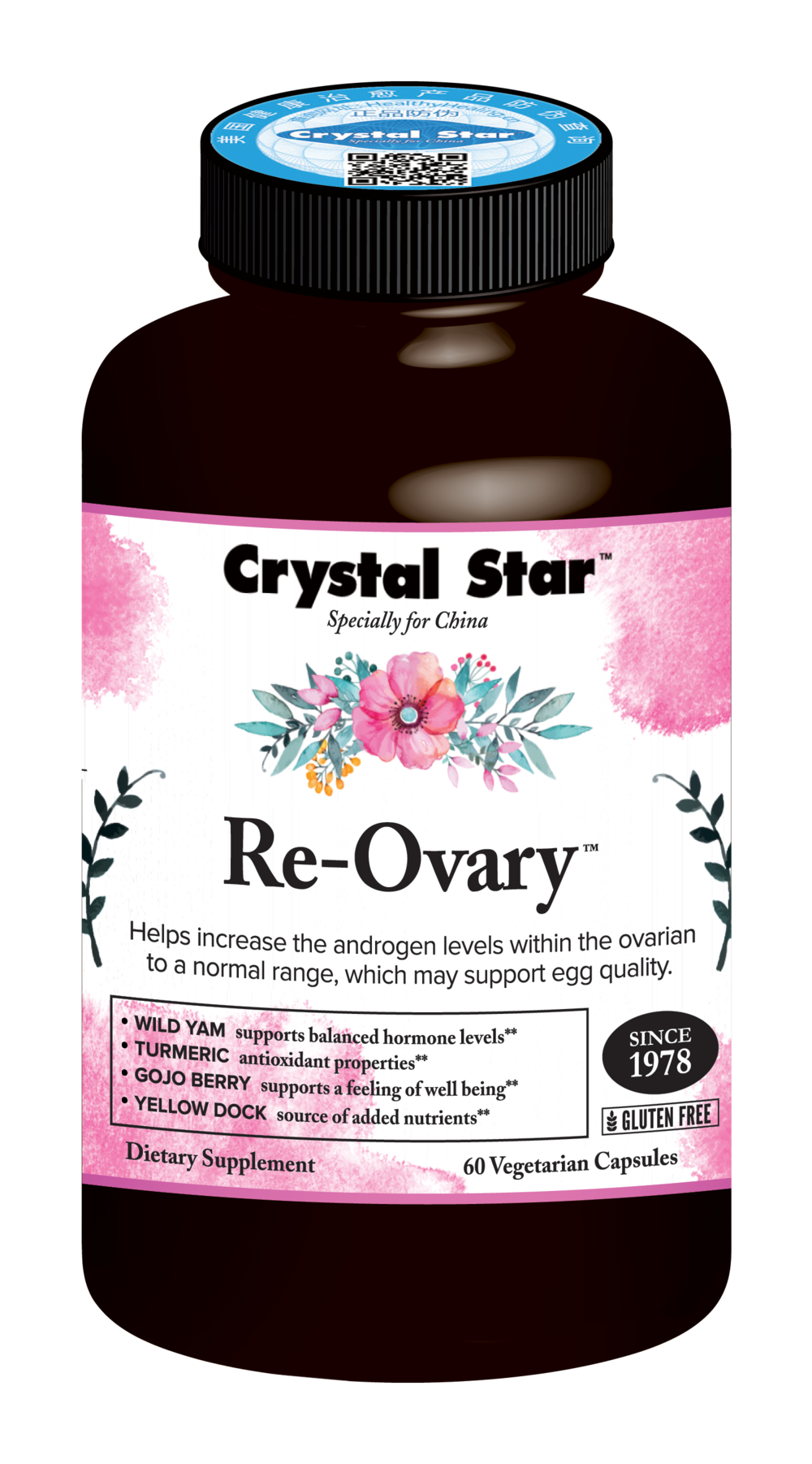 Crystal-Star_Capsule_China_Re-Ovary.png