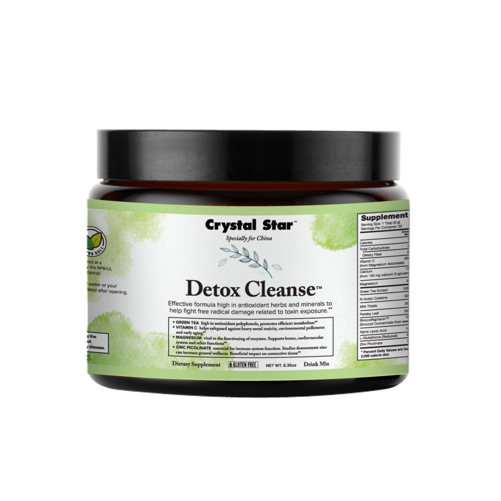 Crystal-Star_Drink-Mix_Detox-Cleanse_China.png