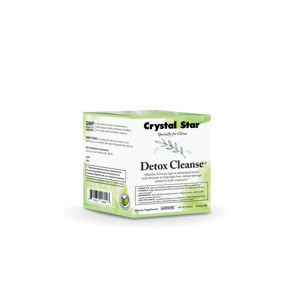 Crystal-Star_Drink-BOX_Detox-Cleanse_China.png