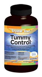 Crystal-Star_Capsule_Tummy-Control_Small.png
