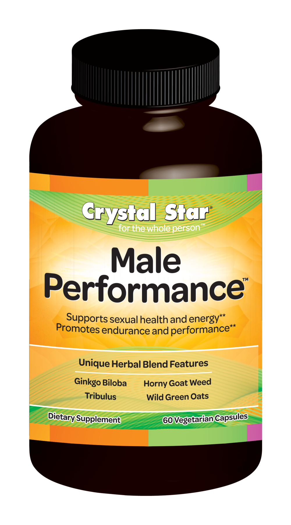 Crystal-Star_Capsule_Male-Performance 60.png