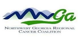NWGA cancer coalition.jpg