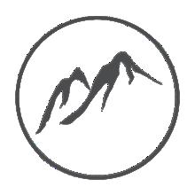 Circle at the Summit