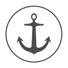 Hope Symbol.png