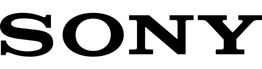 Sony-Logo-1940x514.png