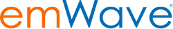 emWave PBH logo.png