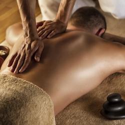 Massageman.jpg