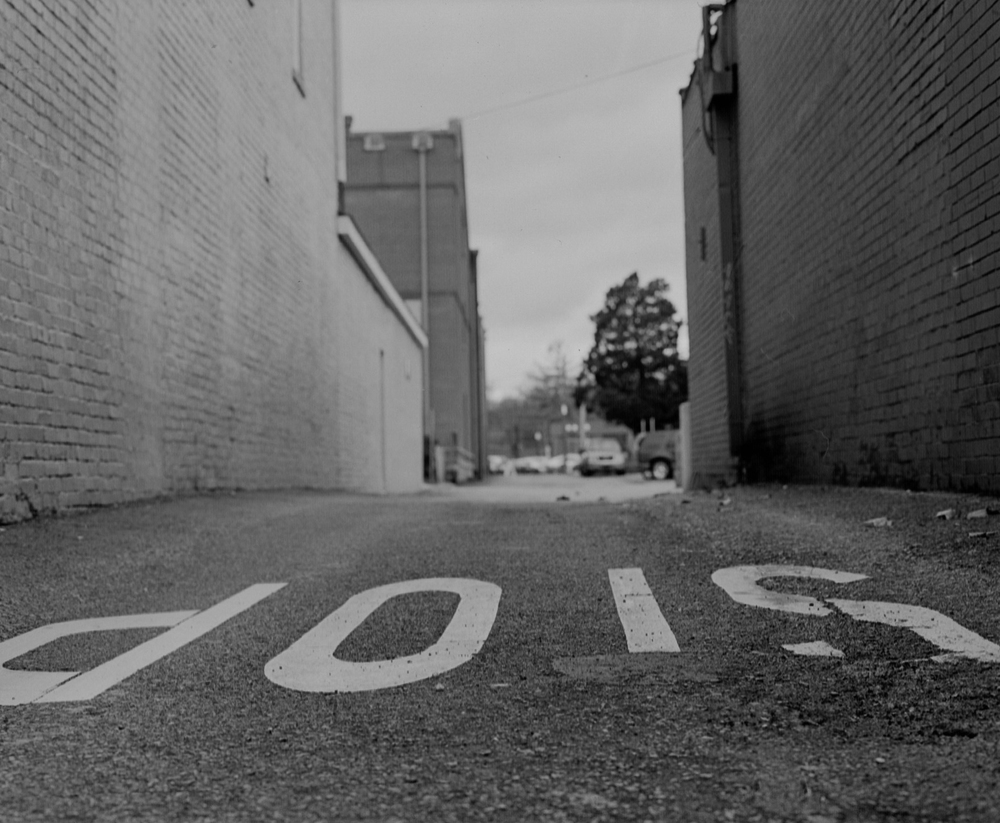 dOIS (STOP) - 1/5/15