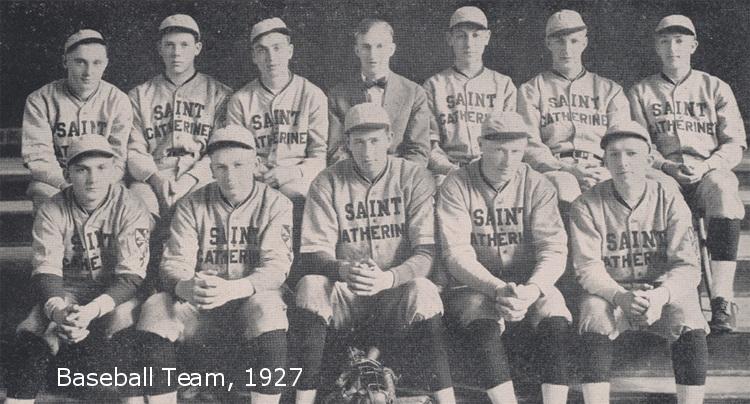 Baseball+Team,+1927.jpg