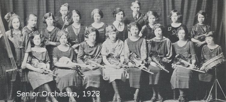 senior+orchestra+1923.jpg