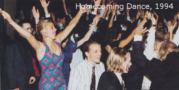 homecoming+1994.jpg